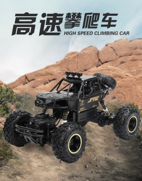Mobil Remote Control Drift Off-Road