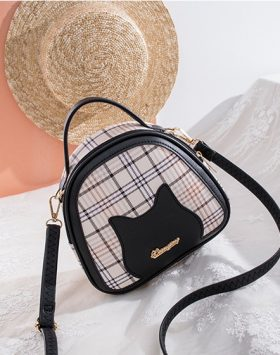 Tas Fashion Import Batam Termurah BI 477