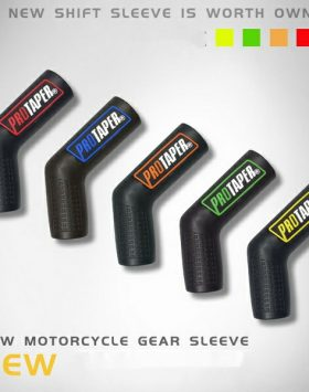 Cover Shift Gear Import Termurah BI 502